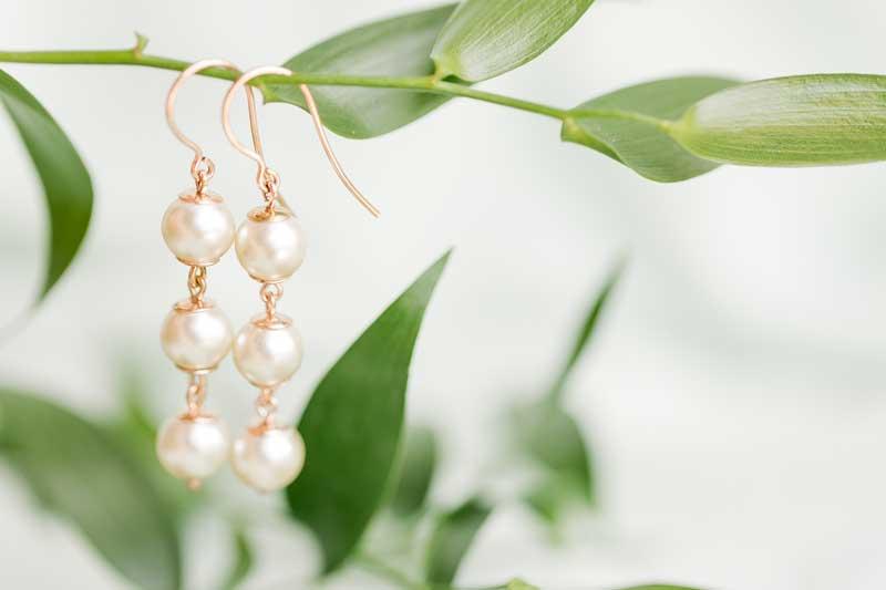 000-Earrings