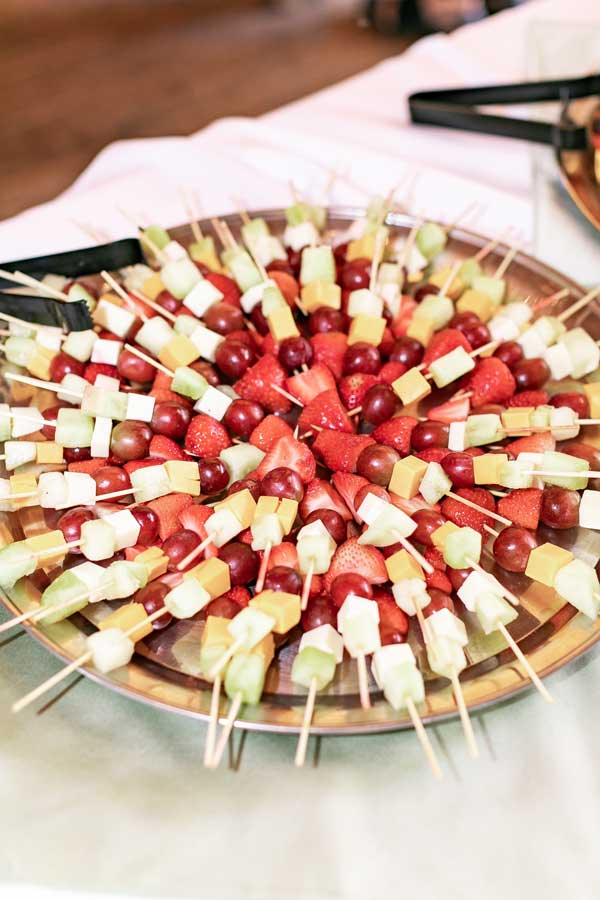 000-Fruit