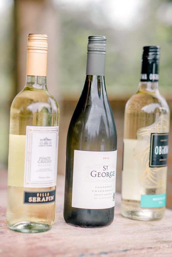 000-Wine