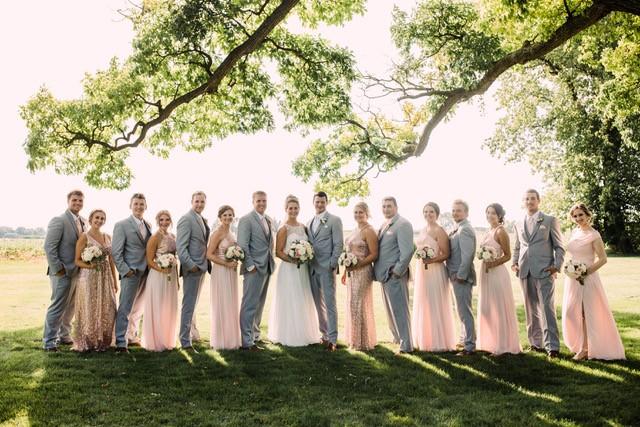 1-WeddingParty
