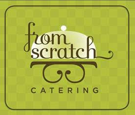 From Scratch Catering