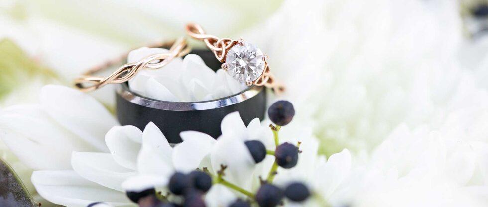 Ring-Closeup