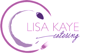 Lisa Kaye Catering