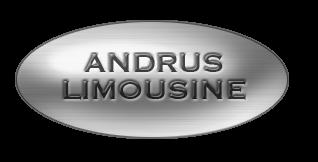 Andrus Limosine